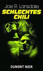 Schlechtes Chili